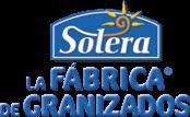 Logo Grupo Solera