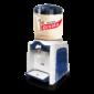 Enfriador E-112 orxata 12 litros