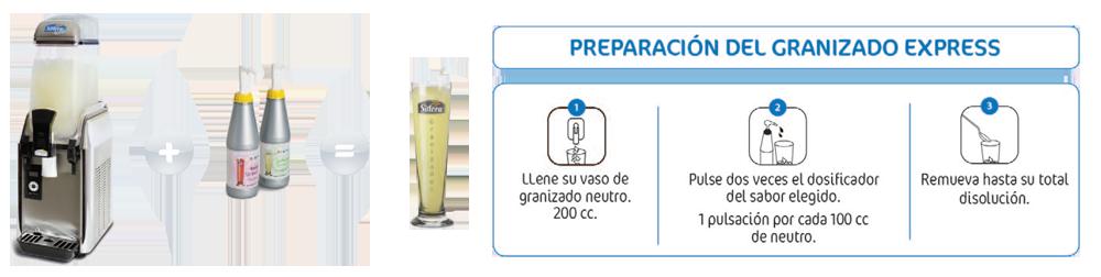preparacion_granizaod