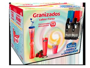 caja-granizado-fresa