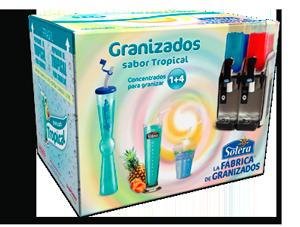 caja_granizado_tropical