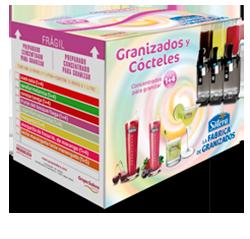 cajas_granizados_cocteles