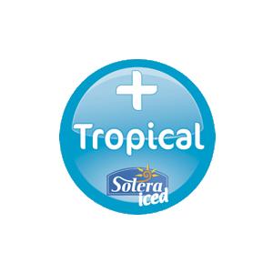 Circular tropical