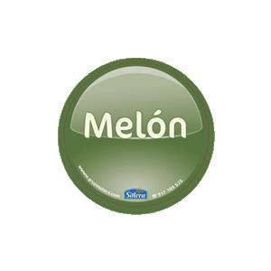 Melon banda