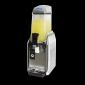 Granizadora D-112 12 litros
