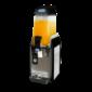 Granizadora Solera Eco-112 12 litros