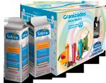 granizados_v2010-13-ccqfoto_pack-caja_neutrobrik