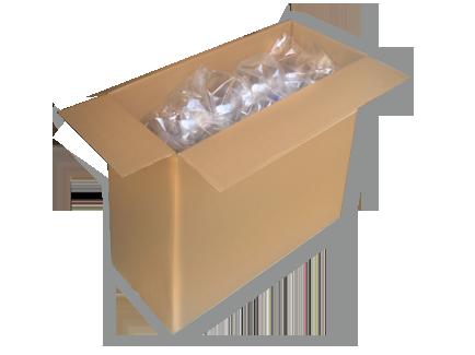 caja-tapas