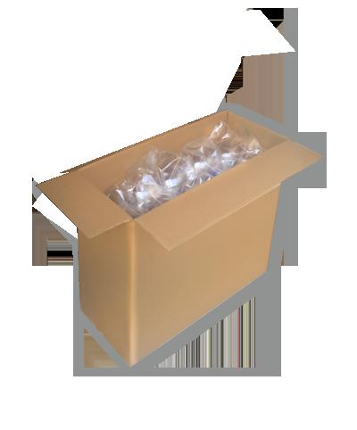 caja tapas