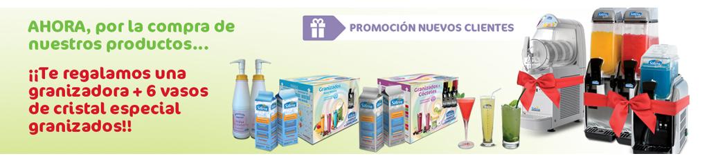promociones_clientes-1024x473